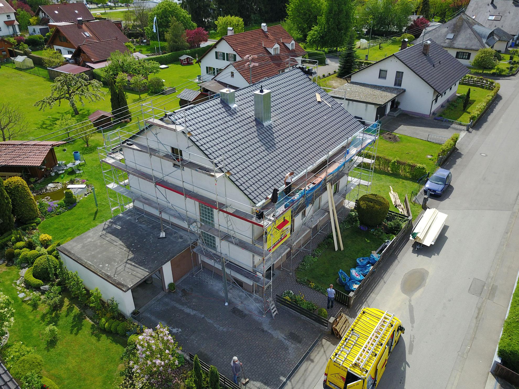 Dachsanierung_Burgau
