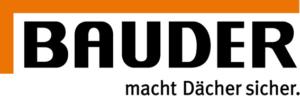 Bauder_Logo